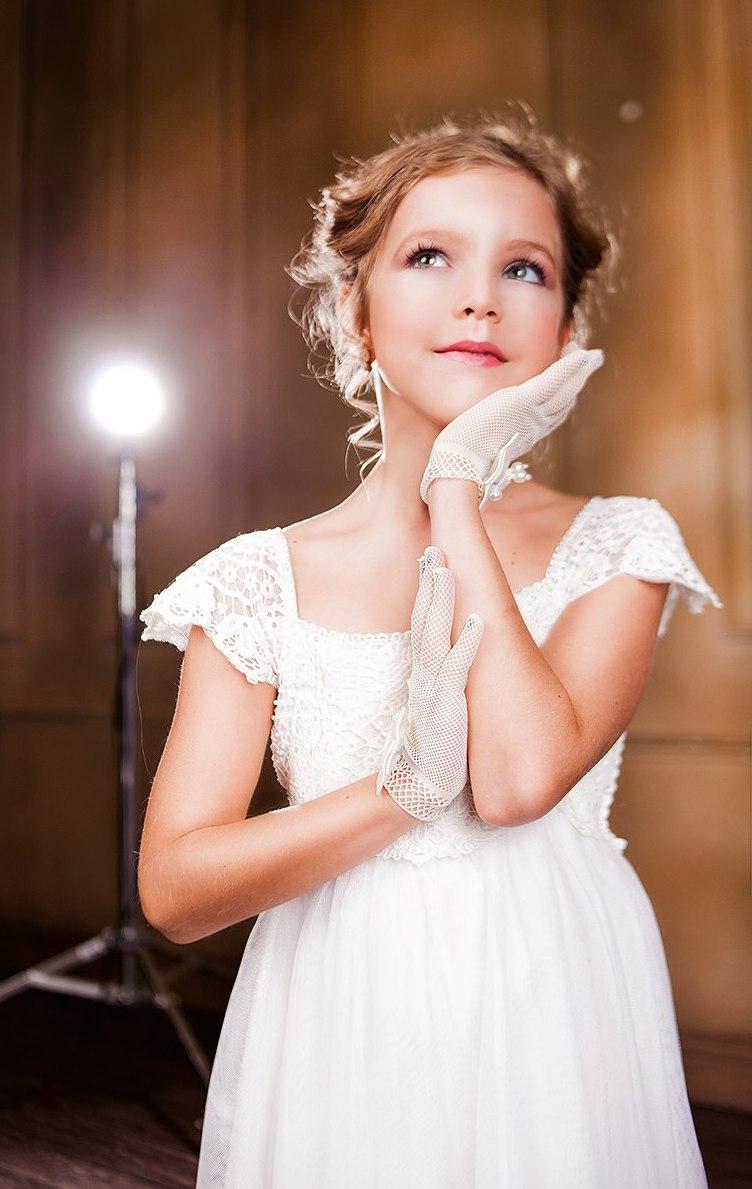 арина данилова голос дети инстаграм